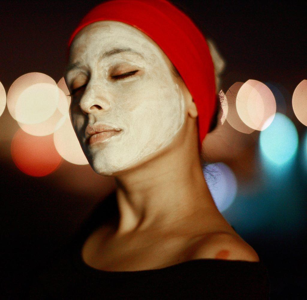 CBD For Skin Care & Acne 3