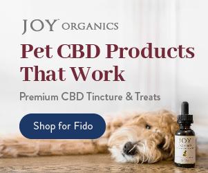 Joy Organics 3