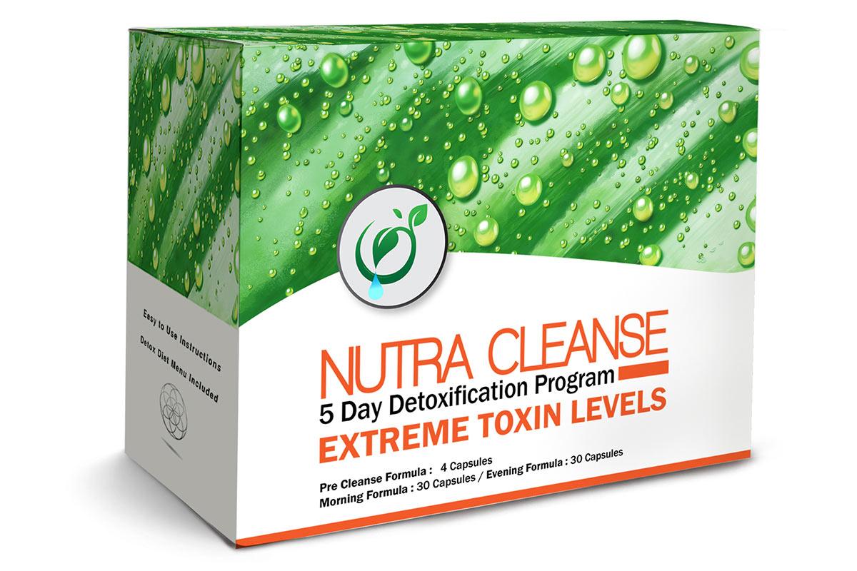 5-day-extreme-detoxification-program-1