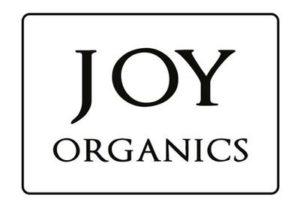 5 - JoyOrganics 1