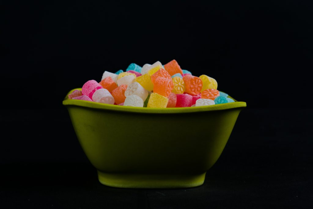 Best CBD Gummies 2