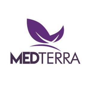 Medterra 1