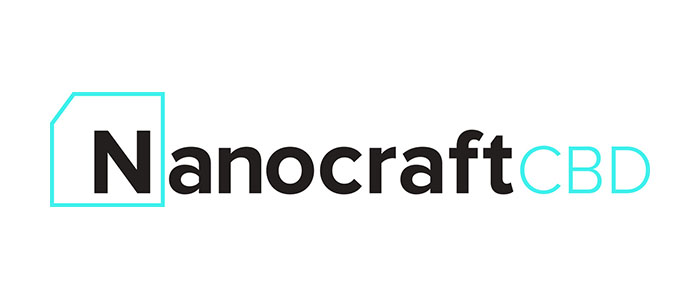 4 - Nanocraft 1