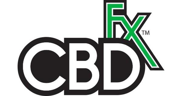 CBDFX03 1