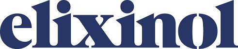 Elixinol 1