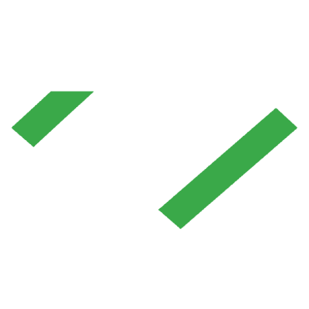 DiamondCBD 1