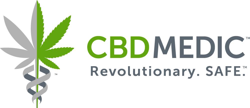 CBDMedic 1