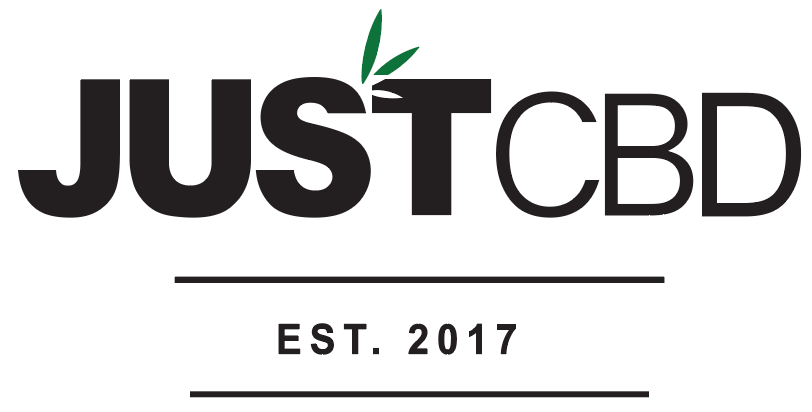 JustCBD 1