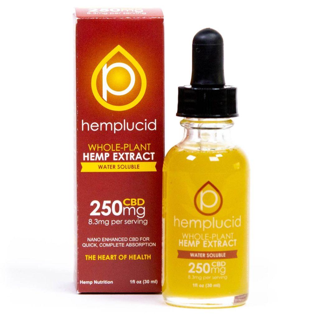 HempLucid 3 2
