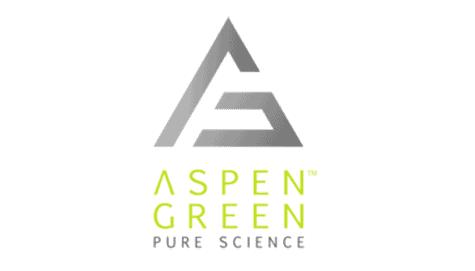 4 - Aspen Green 1