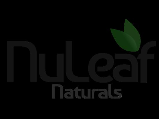 4 - Nuleaf 1