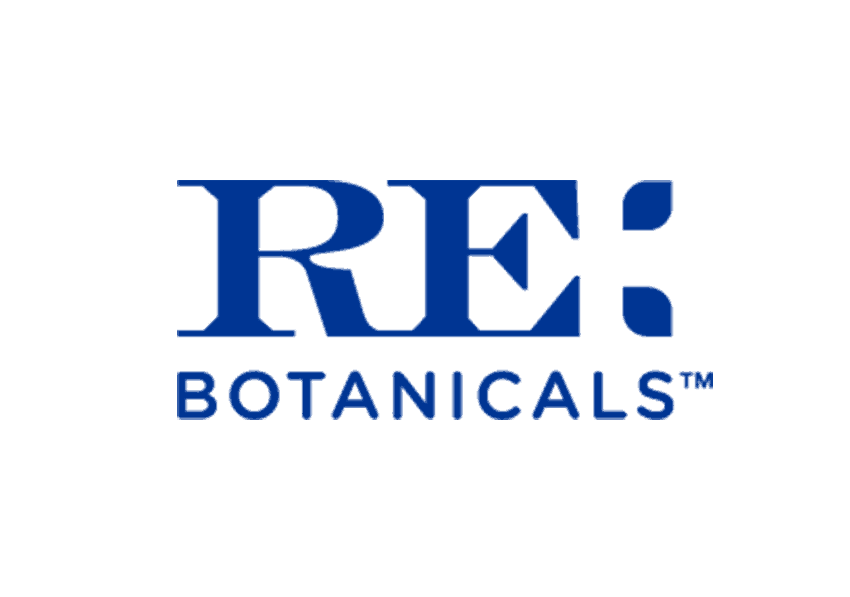 4 - Re Botanicals 1