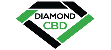 4 - DiamondCBD 1