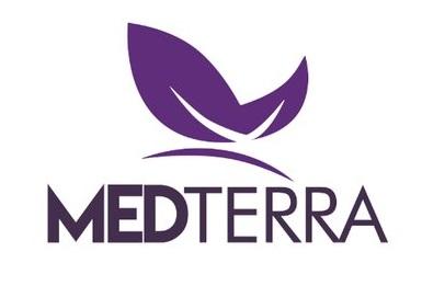 4 - Medterra 1