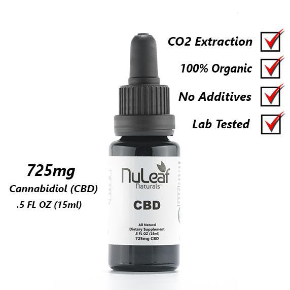 4 - Nuleaf 2