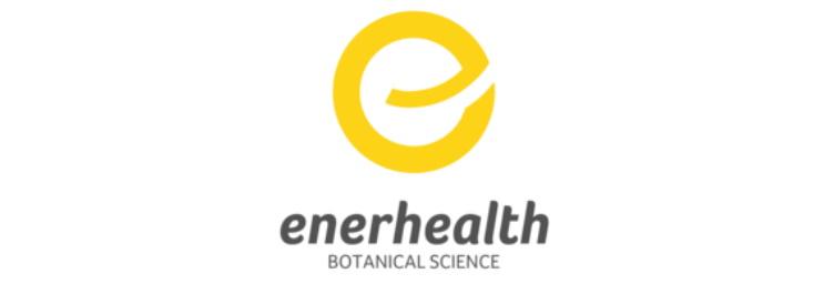 4 - Enerhealth Botanicals 1