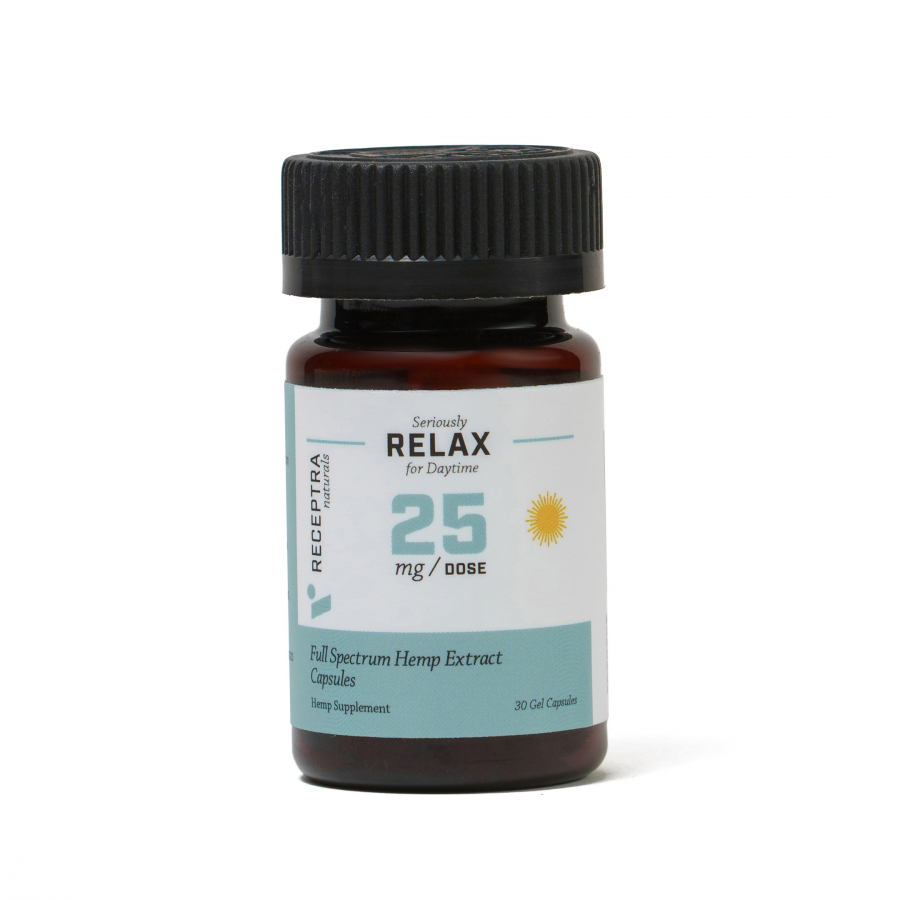 4 - Receptra 6