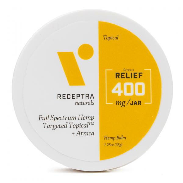 4 - Receptra 2