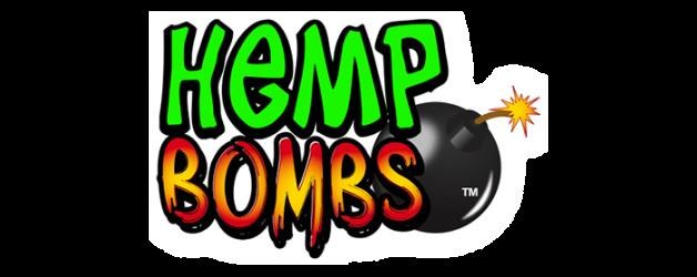 4 - Hempbombs 1