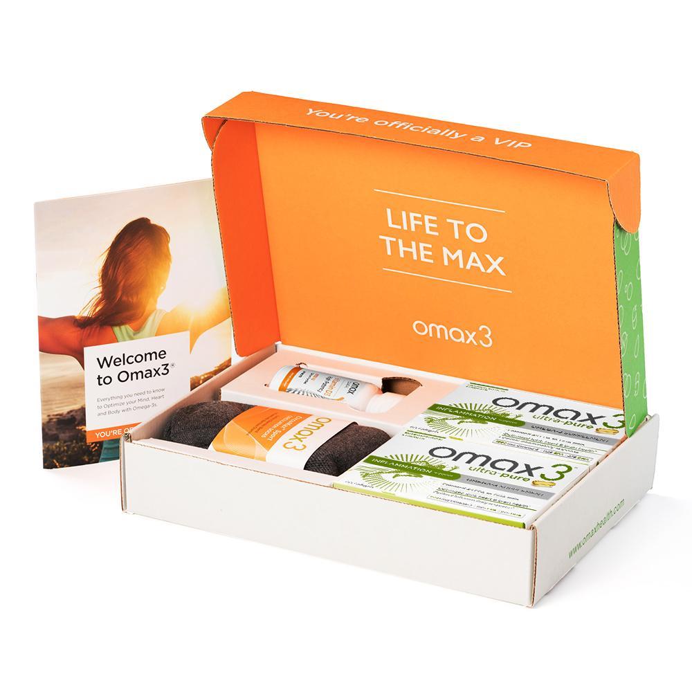 4 - Omax Health 6