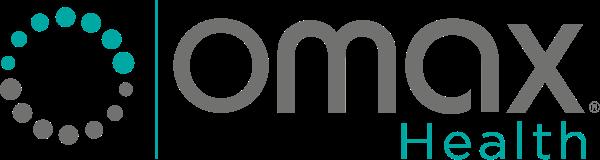 4 - Omax Health 1